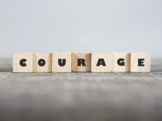 courage-word